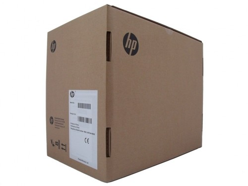New Genuine HP F4Z29A Black Toner Cartridge