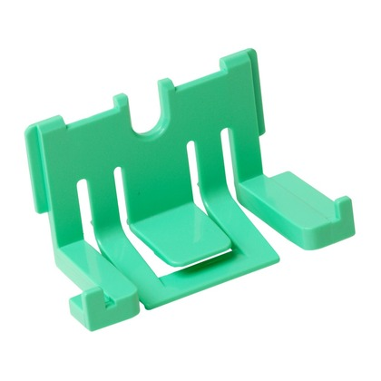 Brother Genuine LY2204001 Paper Tray Rear Guide