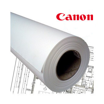 Canon IJM-F340 INSPIRE CANVAS 340 NW1118MM X 15M