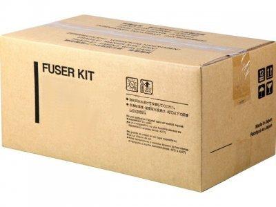Kyocera FK-170 Fuser Kit (302LZ93040)