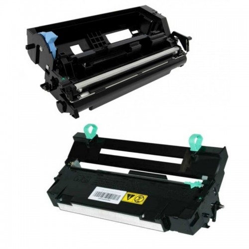 Kyocera MK-174 Maintenance Kit - Genuine