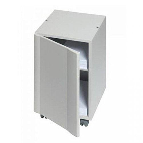 Kyocera CB-360W 2 Draw High Cabinet