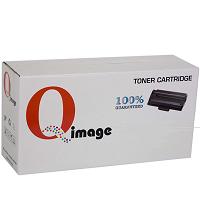 Q-Image