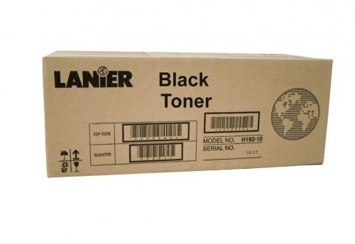 Ricoh BLACK TONER 20,000 PAGE YIELD, FOR LP235, 2138 & LP138